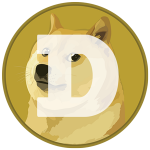 Who the hell is buying DogeCoin?