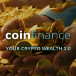coinfinance