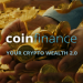 coinfinance
