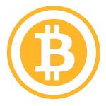 bitcoin-logo-1000